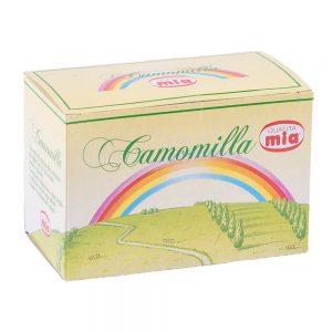 Prada_Camomilla