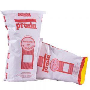 Prada_Industria_Alimentare